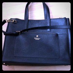 Modalu London Tote Bag